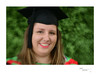 Kaitlin (heritagefutures) Tags: charles sturt university graduation ceremony albury nsw australia cindo 85mm cinematic projection lens brass focussing mount filter stepdown stepup rings 7267mm 6772mm 5272mm 3952mm m39 nikon f adapter antique camera simulator