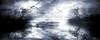Boat (4-1) (Poli Maurizio) Tags: sony sonydsch200 disegno art abstract painting sculpture museum gallery virtual artist master famous canvas painter collection drawing impressionism naturalism renaissance expressionism realism baroque sketch garden portrait autumn flower light nature sky spring summer indoor travel water woman yellow blue black white color movement figure macro photo object fine unlimited still life mattepainting fantasy fantastic facebook twitter linkedin pinterest instagram tumblr outdoor atmosferic watercolor technique surrealism digitalart 3dweddingpartyfamilytravelfriendsjapanvacationlondonbeachcaliforniabirthdaytripnycsummernatureitalyfrancemeparisartflowerssanfranciscoeuropechinaflowernewyorkwaterpeoplemusiccameraphone 3daustraliachristmasusaskygermanynewcanadanightcatholidayparkbwdogfoodsnowbabysunsetcitychicagospaintaiwanjulybluetokyoenglandmexicowinterportraitgreenred 3dpolimaurizioartworkredfunindiaarchitecturegardenmacrospringthailandukseattlefestivalconcertcanonhouseberlinhawaiistreetlakezoofloridajunemaywhitevancouverkidstreecloudstorontobarcelonageotaggedhome 3dbwbwdigitalseadaytexasscotlandcarlighthalloweencampingchurchanimalstreeswashingtonrivernikonaprilbostongirlirelandgraffitiamsterdamrocklandscapeblackandwhitecatsnewyorkcitysanromeroadtripurbanhoneymoonocean 3dwatercolorsnewzealandmarchblackmuseumyorkhikingislandmountainsyellowsydneysunhongkongshowgraduationcolorfilmmountainanimallosangelesschoolmoblogphotodogs 3dartdesigndisegnosiciliacalabriabasilicatacampaniamarcheabruzzomoliselaziotoscanaemiliaromagnalombardiavenetofriuliveneziagiuliapiemontevalledaostaliguriatrentinoaltoadigepuglia 3dlandscapepaesaggiolunasolemarenuvolecittàtramontoalbamontagnecollinenebbialuceautomobilearredamentointerniesterninaturamortacieloragazzadonnauomobambinofruttabarca 3dcanigattirinascimentomodelbarocconaturalismomattepaintingfuturismoastrattismocubismosurrealismorealismoiperealismoclassicismorococomanierismoromanticismoimpressionismogiocovirtuale