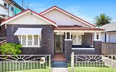 49 Woolcott Street, Earlwood NSW