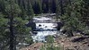 130817-02 (2013-08-22) - 0003 (scoryell) Tags: california tuolumneriver yosemitenationalpark