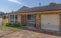 1/15 Proserpine Cl, Ashtonfield NSW