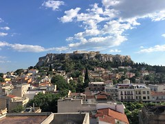 Greece 2017 (GregKoller) Tags: greece athens plaka plakahotel