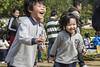 _P1D0344 (abcpathways_mkt) Tags: abc abcgroup abcpathways kindergarten pineapplefarm