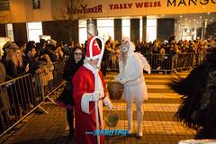 [17-12-2017] Krampus - pochod čertov-81