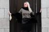 Fashionista (Szmytke) Tags: scotland oldmeldrum shire magazine dress style