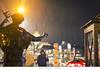 VILLACH - LUCI (Andrea di Florio (9.000.000 views!!!)) Tags: austria villach notte notturno luci natale mercatini christmas nikon d600 paesaggio landscape