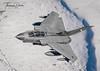 31 Squadron 'Goldstars' (Tom Dean.) Tags: gr4 za543 d810 exit machloop 2017 wales