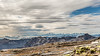 Blick von der Via alta della Verzasca zur Monte Rosa-Gruppe (Bernd Edelmann) Tags: vavwanderung mit afra im oktober 2017 viaaltadellaverzasca vav natur nature berge mountains landscape landschaft landschaftsfotografie schweiz switzerland alpen alps monterosagruppe monterosa