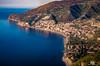 Gioiosa Marea vista da Piraino (ME) (Abulafia82) Tags: pentax pentaxk5 k5 ricoh ricohimaging 2017 abulafia vacanze holydais paesaggio landscape suditalia southitaly