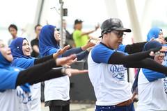 IMG_2685 (GoFitWithMe) Tags: asean japan youth tokyo maru tokyomaru