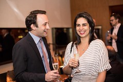 "Swiss Alumni 2017 • <a style=""font-size:0.8em;"" href=""http://www.flickr.com/photos/110060383@N04/39131330802/"" target=""_blank"">View on Flickr</a>"