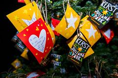 20141221-Kerst-Julianapark-ap-roukema_IHI8156 (kerstinhetjulianapark) Tags: kerstinhetjulianapark julianapark utrecht zuilen kerst