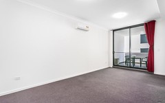 24/6-8 George Street, Warwick Farm NSW