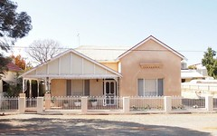 19 Wolfram Street, Broken Hill NSW