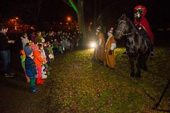 20141221-Kerst-Julianapark-ap-roukema_IHI7556 (kerstinhetjulianapark) Tags: kerstinhetjulianapark julianapark utrecht zuilen kerst