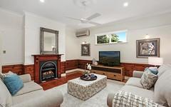 7 Brickfield Street, North Parramatta NSW