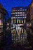 Glasgow 07 Dec 2017 00093.jpg (JamesPDeans.co.uk) Tags: nighttimeshot landscape gb greatbritain christmaslights prints for sale weather strathclyde wet religion unitedkingdom digital downloads licence man who has everything britain christmas reflection wwwjamespdeanscouk rain glasgow scotland landscapeforwalls europe uk james p deans photography digitaldownloadsforlicence jamespdeansphotography printsforsale forthemanwhohaseverything