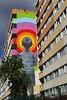 Seth_9422 rue Jeanne d'Arc Paris 13 (meuh1246) Tags: streetart paris seth ruejeannedarc paris13 enfant