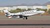 NetJets Cessna 560XL Citation Excel N634QS (ChrisK48) Tags: 2005 cessna560xl citationexcel n634qs netjets aircraft airplane dvt kdvt phoenixaz phoenixdeervalleyairport