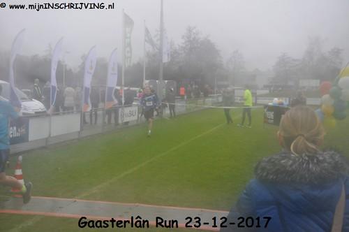 GaasterlânRun_23_12_2017_0217