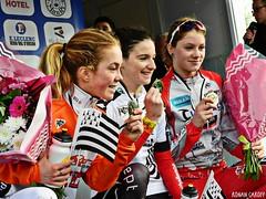 DSCN2249 (Ronan Caroff) Tags: cycling cyclisme ciclismo cyclist cycliste cyclists velo bike course race cyclocross cx sport sports vern vernsurseiche bretagne breizh brittany 35 illeetvilaine championnat championship coupe cup competition contest championnatdebretagne mud boue