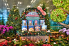 Changi Airport (chooyutshing) Tags: xmastree decorations attractions christmasfestival2017 departurehall terminal3 changiairport singapore