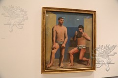 mostra_Picasso_13