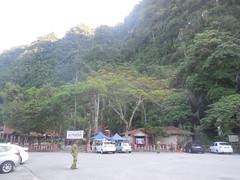 DSCN0655 (brian.sableman) Tags: gua tempurung kl