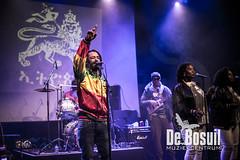 2017_12_26  The Marley Experience Xmass Show VBT_0504-Johan Horst-WEB