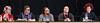Ropecon2017_10188_Photo_Xavier-Vandenberghe (Ropecon media) Tags: ropecon ropecon2017 ropeconmedia