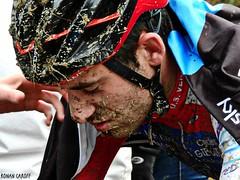 DSCN2401 (Ronan Caroff) Tags: cycling cyclisme ciclismo cyclist cycliste cyclists velo bike course race man men sport sports mud boue cx cyclocross vern vernsurseiche bretagne brittany breizh 35 illeetvilaine championnat championship contest competition coupe cup championnatdebretagne