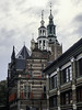 2017 From the Cutting Room Floor-44 (AaronP65 - Thnx for over 11 million views) Tags: denhaag zuidholland netherlands