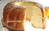 Angel cake al profumo di limone (Le delizie di Patrizia) Tags: angel cake al profumo di limone le delizie patrizia ricette dolci torte
