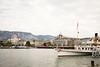Geneva (Sally Dunford) Tags: sallyitaly2017 sallyjuly2017 geneva switzerland swiss lakegeneva canon7d canon1755mm
