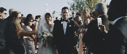 Wedding_video_Castello_la_leccia_destination_wedding_tuscany_chiant33