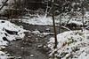 Winter Has Arrived 01 (jdathebowler Thanks for 1.4 Million + views.) Tags: winterhasarrived brearymarshbramhope leeds scenicview countryside winterscene snow