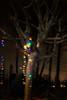 Christmas-Hopper-Ave-2017-1 (sara silver) Tags: christmas night light alternate hope santarosa