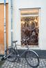 The Sogreni (toniertl) Tags: copenhagen2017 denmark sogrenibike toniphotoxoncouk handbuilt custombike idiosyncratic metalwork crfated wwwsogrenidk roadster