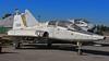 Northrop T-38A Talon n° N-5274 ~ 61-0908 (Aero.passion DBC-1) Tags: yanks air museum chino ca usa california collection preserved préservé dbc1 david biscove aeropassion aviation avion aircraft plane airmuseum muséedelair northrop t38 talon ~ 610908