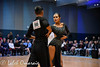 IMG_1312 (lalehsphotos) Tags: osbcc november 18 19 2017 ballroom dancesport collegiate international latin open roxy roxanne schroeder kevin chan purdue