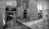 A la Maison de la Métallurgie et de l'Industrie de Liège, Belgium (claude lina) Tags: claudelina belgium belgique belgïe musée museum maisondelamétallurgieetdelindustrie liège