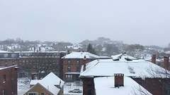 Video Dec 12, 1 22 28 PM (amysturg) Tags: december maine portland portlandmaine timelapse video winter snow ice city