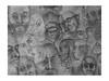 People (Kurseong I) Tags: faces portraits sketch pencil drawing buddha