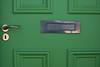 Greenery (Rushay) Tags: door doorhandle green handle portelizabeth southafrica
