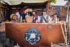 Il était une fois... 1720 ! (moutoons) Tags: festival festivalhistorique peste spectacle ville vieuxport port portvieux laciotat marseille marins pirates bateau noblesse noble 1720 ilétaitunefois1720 femmes paysans