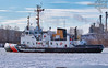 """United States Coast Guard 