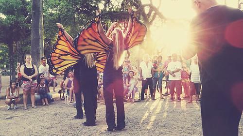 Todos podemos se transformar
