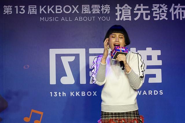 KKBOX-15