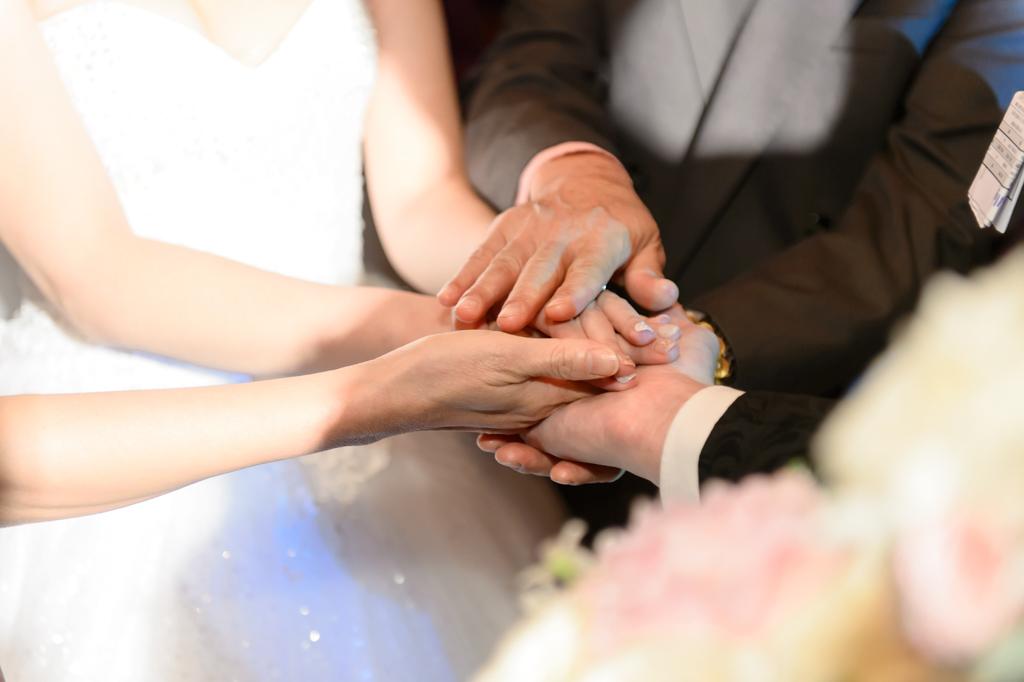婚攝小勇, 小寶團隊, 台北婚攝, 君品, 君品婚宴, 君品推薦, 君品婚攝, Anna Yan Makeup studio, JENNY CHOU Wedding Gown, 78th studio ,wedding day-085