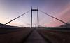 (Lt_Dan) Tags: farradalpago alpago belluno veneto italia italy ponte canonefs1018mmf4556isstm canon600d colors wideangle winter sunset